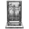Посудомоечная машина Samsung DW50K4010BB (встраиваемая), купить за 20 490руб.