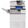 Ricoh MP C3504SP (напольное), купить за 499 240руб.