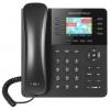 Хаб Grandstream GXP-2135, черный, купить за 5 970руб.
