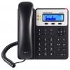 Хаб Grandstream GXP-1620 (монохромный дисплей), купить за 2 910руб.