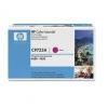 Картридж для принтера HP C9723A пурпурный, купить за 16 165руб.