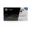 Картридж для принтера HP 647A CE260A, черный, купить за 14 950руб.