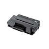 Картридж для принтера Samsung MLT-D205E черный, купить за 10 215руб.