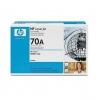 Картридж HP Q7570A черный, купить за 11 490руб.