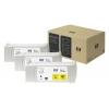 Картридж для принтера HP C5069A (тройная упаковка) желтый, купить за 52 615руб.