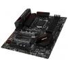 Материнская плата MSI Z270 Gaming Pro (Soc-1151, Z270, DDR4, ATX), купить за 10 050руб.