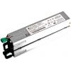 Блок питания Lenovo NAS Power Supply for px12-400r/450r (4N60A33903), купить за 13 175руб.