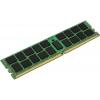 Модуль памяти Kingston for Lenovo (4X70F28590), купить за 12 075руб.