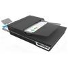 Сканер Mustek iDocScan D25 (протяжный), купить за 21 155руб.