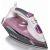 Утюг Redmond RI-C233, фиолетовый/ серый, купить за 2 450руб.