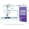 Швейная машина Juki HZL-K65, купить за 16 320руб.