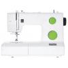 Швейная машина Pfaff Smarter 140S, купить за 16 985руб.