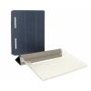 Чехол для планшета Trans Cover для Lenovo Yoga Tablet 3, синий, купить за 785руб.