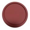 крышка силиконовая Redmond Ram-Plu1 для чаш мультиварок, купить за 715руб.