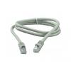 Aopen ANP511_0.5M (UTP, кат. 5E, 50 см), Grey, купить за 90руб.