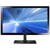 Samsung  LT22C350EX черный, купить за 9 970руб.