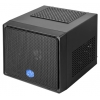 ������ mini-ITX Cooler Master Elite 110 (RC-110-KKN2), ��� ��, ������ �� 2 980 ���.