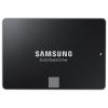 Samsung MZ-75E250BW, купить за 7 000руб.