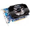 ���������� GeForce Gigabyte PCI-E NV GV-N730-2GI GT730 2048MB DDR3 128bit