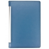 IT BAGGAGE для LENOVO Yoga Tablet 2 8'', искус.кожа, синий, купить за 925руб.
