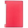 IT BAGGAGE ��� LENOVO Yoga Tablet 2 8'', �����.����, �������, ������ �� 915���.