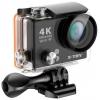 Видеокамера X-Try XTC150 UltraHD WiFi, черная, купить за 3 990руб.