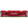 Модуль памяти Crucial BLS8G4D240FSE (DDR4, 8192 Mb, 2400 MHz), купить за 5 630руб.