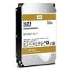 Жесткий диск Western Digital WD Gold 10 TB (WD101KRYZ), 7200, буфер 256 Mb, купить за 27 635руб.
