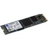 Жесткий диск Kingston SM2280S3G2/480G (480 Gb, 2280, 520/550 Мб/с), купить за 11 350руб.
