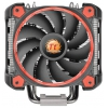Кулер Thermaltake Riing Silent 12 Pro Red (CL-P021-CA12RE-A), купить за 2 790 руб.