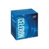 Процессор Intel Celeron G3950 Kaby Lake (3000MHz, LGA1151, L3 2048Kb), купить за 3 625руб.