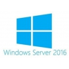 Ос windows Microsoft Windows Server Standard 2016 Russian (64-bit, на 1 ПК, DSP OEI, P73-07122), купить за 48 600 руб.