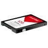 Жесткий диск SmartBuy SB120GB-RVVL2-25SAT3 (120 Gb, Revival 2), купить за 3390руб.