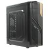 Корпус ExeGate EVO-7213 600 W черный, купить за 3 090руб.