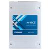 Жесткий диск Toshiba OCZ VX500-25SAT3-512G (512 GB, MLC), купить за 16 530руб.