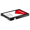 Жесткий диск SmartBuy SB240GB-RVVL2-25SAT3 (240 Gb, Revival 2), купить за 5 230руб.