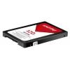 SmartBuy SB120GB-RVVL-25SAT3 (120 Гб, Revival), купить за 3 690руб.