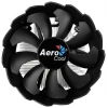 Кулер AeroCool BAS (100 W, Soc 115), купить за 405руб.