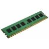 Модуль памяти DDR4 16Gb 2133MHz Foxline FL2133D4U15-16G, купить за 11 160руб.