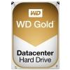 Жесткий диск Western Digital SATA-III 1000Gb WD1005FBYZ золотистый, купить за 5550руб.