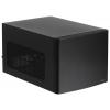 Корпус Fractal Design Node 304 FD-CA-NODE-304-BL (без БП) черный, купить за 5 910руб.
