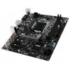 Материнская плата MSI H110M-A PRO M2 (LGA1151, Intel H110, DDR4 DIMM), купить за 3 990руб.