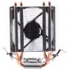 Кулер ID-Cooling SE-902X (для процессора), купить за 970руб.