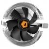 Кулер ID-Cooling DK-01T (для процессора), купить за 275руб.