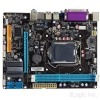 Материнская плата Esonic H61FDL2 (mATX, LGA1155, Intel H61, 2xDDR3), купить за 3 030руб.