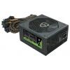 Блок питания GameMax GM800 (800 W, Active PFC), купить за 3 865руб.