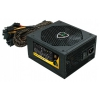 Блок питания GameMax GM600 (600 W, 139 mm), купить за 4 880руб.