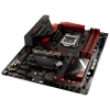 Материнская плата ASRock Fatal1ty H270 Performance (LGA1151, DDR4 DIMM, ATX), купить за 7 320руб.