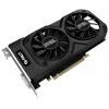 Видеокарта geforce Palit GeForce GTX 1050 Ti 1290Mhz 4096 Mb, GDDR5 (NE5105T018G1-1071D), купить за 10 830руб.