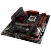 Материнская плата ASRock Fatal1ty B250 Gaming K4 (LGA1151, DDR4 DIMM, Intel B250), купить за 7 740руб.
